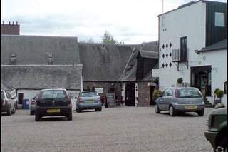Primary Photo of The Granary