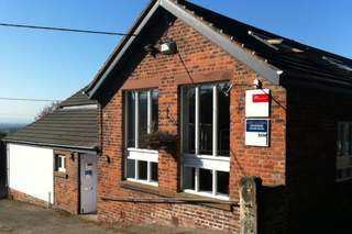 Primary Photo of Old Church Hall Kelsall