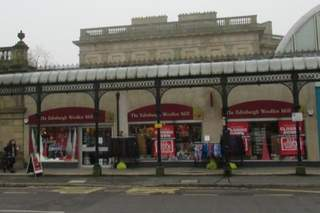 Primary Photo of 6 The Colonnade