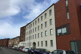 Other for 187-203 Old Rutherglen Rd