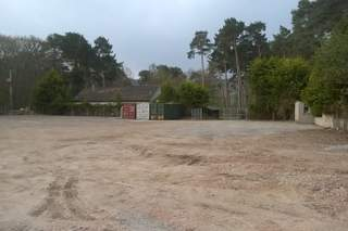 Primary Photo of Dipper Park