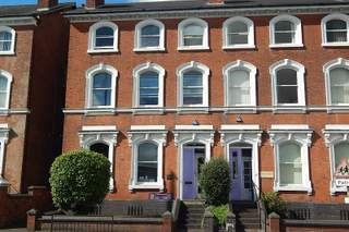 Primary Photo of 26 Birmingham Rd