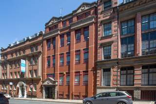 Primary Photo - 63 Church St, Birmingham - Office for rent - 2,172 to 2,975 sq ft