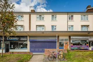Primary Image - 59 Kingsway, Chester - Shop for rent - 763 sq ft