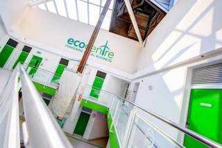 Other for The Eco Centre
