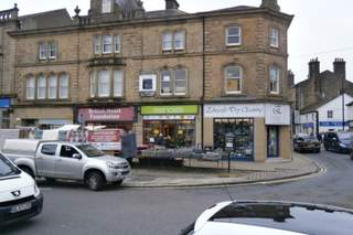 Primary photo of High Street House