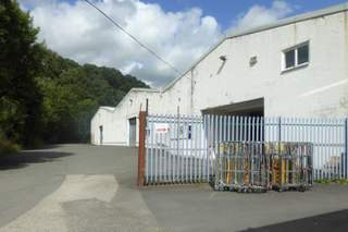 Primary photo of Unit 1-13B, Mealbank Industrial Estate