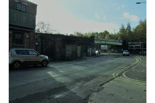 Primary photo of 18-26 Meadowhall Rd, Sheffield