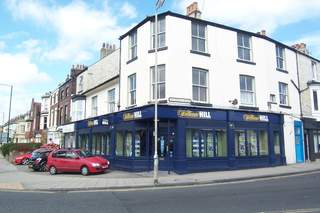 Primary photo of 1-5 Falsgrave Rd
