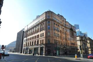 Primary Photo of St Georges House