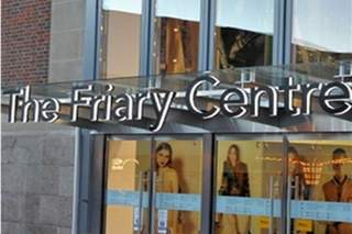 Other for The Friary Shopping Centre