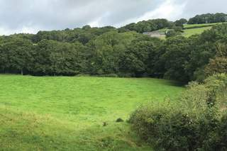 Primary Photo of Plot C, Land at Lower Bryn Ln