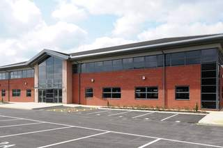 Primary Photo - Building 2-2b, Warrington - Office for sale - 3,375 sq ft