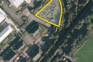 Primary Photo of East of Rossmore Business Park