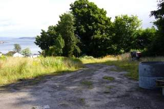 Primary Photo of Residential Site