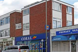 Primary photo of 43-45 Frimley High St