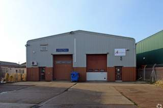 Primary Photo of The Old Print & Kent Diving Ltd