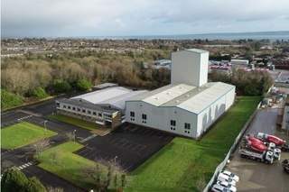 Primary photo of Monkstown Industrial Estate
