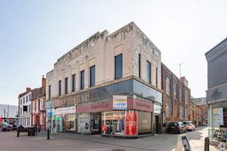 Primary photo of 27-33 High St