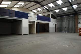 Interior Photo for Henfield Rd