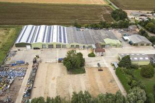 Primary photo of Herbert Systems, Wisbech