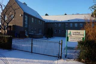 Primary Photo of Lunan Park Resource Centre