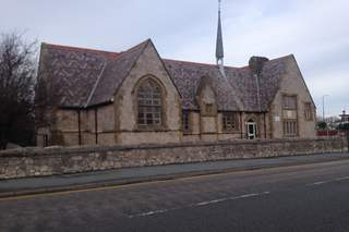 Primary Photo of Former Towyn Road Youth & Community Centre