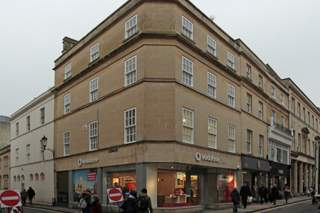 Primary Photo of 30-31 Stall St