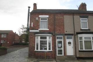Primary Photo - 1 Bartlett St, Darlington - Shop for sale - 834 sq ft