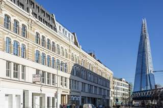Building Photo - 50 Southwark St, London - Office for rent - 1,493 to 7,274 sq ft