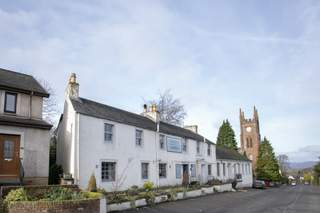 Primary photo of The Inn at Kippen, Stirling