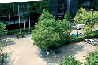 Primary Photo of Solent Business Park