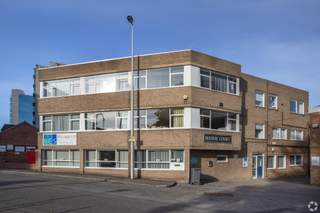 Building Photo - Manor Court, Coventry - Serviced office for rent - 50 to 3,177 sq ft