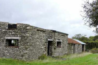 Primary Photo of Long House