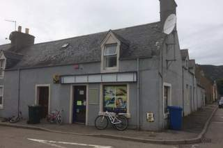 Primary Photo of 8 Trentham St, Helmsdale