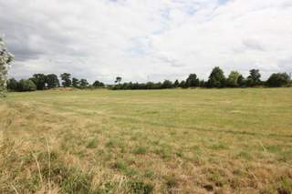 Primary Photo of Land At The Grange