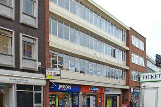 Primary Photo of 14-18 Commercial Way