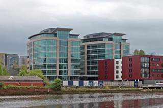 Primary Photo of Baltic Place East, Gateshead