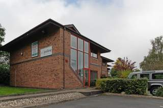 Primary Photo of Torwood Clos, Coventry