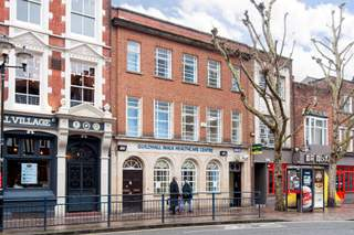 Primary photo of 27 Guildhall Walk