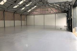 Interior Photo for Units 1 -6, 6 Cable Depot Rd