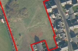 Primary Photo of Development Land At