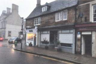 Primary Photo of 3 High Street East