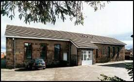 Primary Photo of Beardmore Business Centre