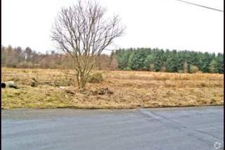Primary Photo of 8.6 acres Development Site, East Whitburn
