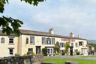 Primary Photo of Rose and Crown Hotel
