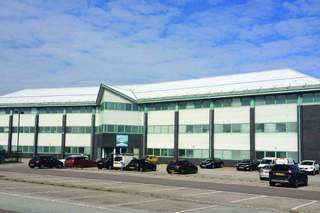 Building Photo - Kingshill House, Westhill - Office for rent - 8,010 to 16,023 sq ft