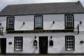 Primary Photo of The Fiddlers Inn
