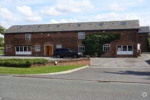 Primary photo of Brookdale Centre