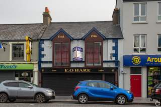 Primary photo of 17 Church St, Newry